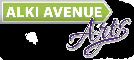 Alki Avenue Arts